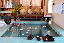 Private & Exclusive Luxury Travel
