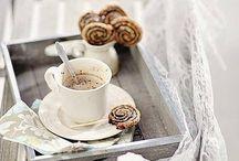 Kawy <3 / Kawy wszelakiego rodzaju, kojarzące się z relaxem, miłą chwilą i delektowaniem się smakiem.