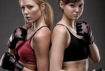 UFC - MMA