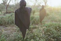 VHDNT IMAGE — «DEAD GENERATION 3»