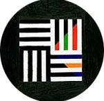 Idées logo / Vos inspis pour le logo