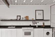 Hogares soñados / ornamentación y diseños para mi hogar
