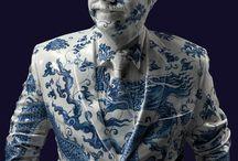 publicidad atl / by sebastian galeano palacio