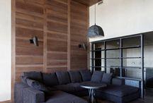 Peter Kostelov / Board about design, interior design, best interior designers in the world, architecture, design projects and interior design projects of best interior designers and architects