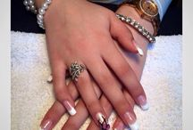 Natural Beauty Fashion / Shellac Gel Nail Technician; Newfoundland
