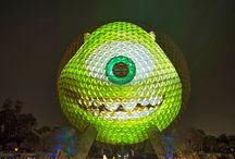 Disneyland Fun Images
