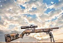 Gun Extazy