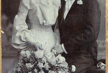 clothes 1900/1910
