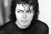 Michael Jackson ♡