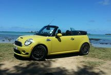 Car rental for Mauritius / If you want to explore the island, the perfect way to do it is with a car. For the best prices you can visit the site: http://www.maki-car-rental.com/rent-a-car/mauritius.html