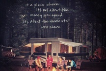 RV & Camping / by Lynn Austin