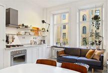 muebles de cocina-accesorios