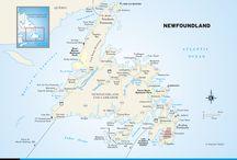 nl map