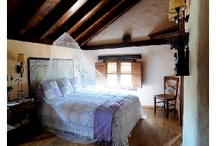 Heavenly beds / Hemelse bedden