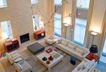 House | architects
