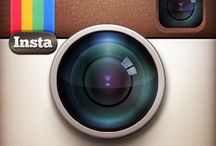 Social Media Tips and Strategies