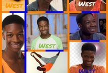 Lamar Johnson - The Next Step