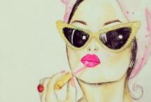 by fashionista