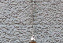 Inés Susaeta / Parte de su diseño de joyas lo podrás encontrar en la tienda Zubi