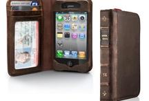 Techy gadgets