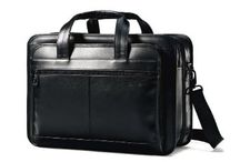 Luggage & Bags - Briefcases