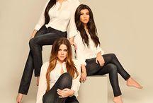 Karadashin Sisters