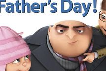 fathers day fb timeline cover