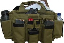 Military Equipment / Finding all of the coolest military gear and gadgets