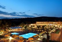 Royal Paradise Hotel, 5 Stars luxury hotel in Potos, Offers, Reviews