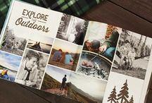 Fotoboek inspiratie