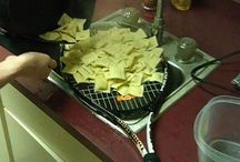 Cooking im not that bad