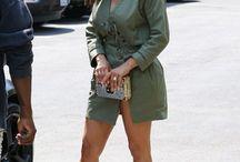 Celebrity News / Celebrity Controversies, Celebrity Style's, Celebrity Lifestyle