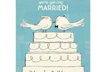 Wedding Cookie Favor Inspiration