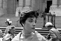 Finding Vivian Maier <3