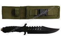 Military Knife & Bayonets