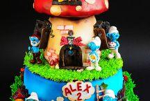 tortas lindas , maravillosas y ricas ♥♥