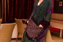 Haine crosetate ,tricotate ,trendy -www.larrange.ro