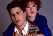 80s Movie Crushes / by Joy Hill-Padilla