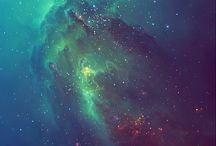 great galaxy