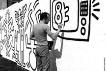 street art classics