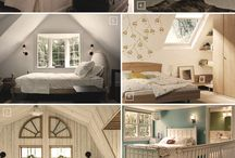 casa+ambient