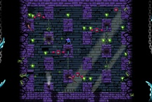 Vampire Story - WIP Title / Puzzle Platformer Game for Windows   A Vampire story with Local Coop mode.