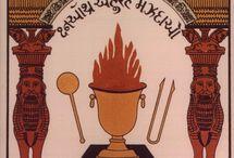 zoroastrianizm