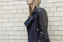 Puffa Women's AW14 / Latest jackets and styles