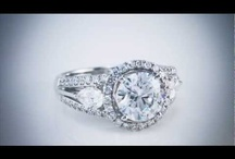 Simon G Bridal Videos / We carry Simon G Bridal engagement and wedding rings at Continental Jewelers in Wilmington, DE.