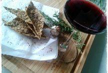 Winefood