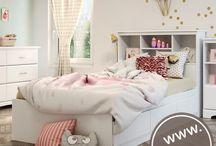 Tempat Tidur Anak / Cari Tempat Tidur Anak ? cek di tempat-tidur.com pusat Furniture Kamar untuk Anak Laki Laki & Perempuan Terlengkap Harga Murah
