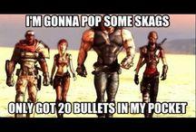 ¡videogames!