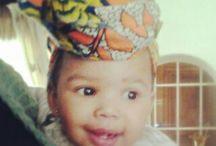Some Niece Love
