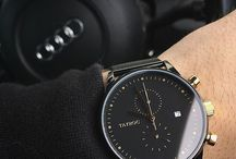 Tudors | Watches inspirations / Tudors | Watches #watch #classy #chic